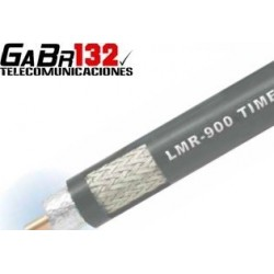 Coaxial LMR-900