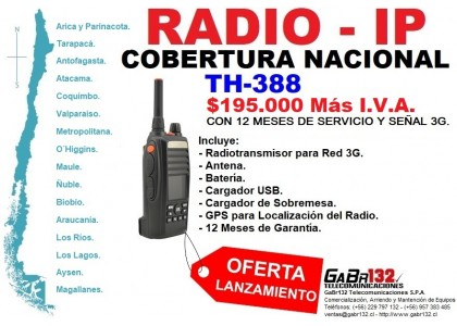 http://gabr132.cl/content/6-radios-ip