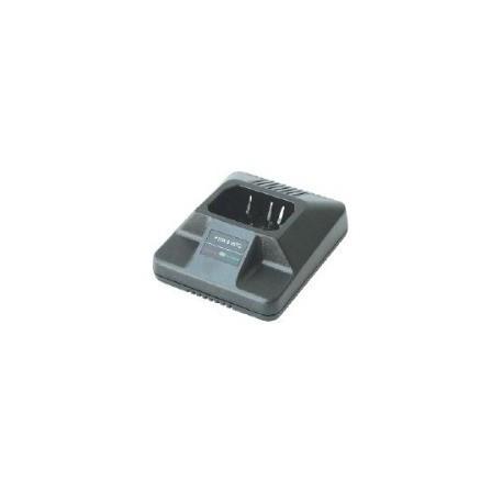 Cargador para Motorola PGP300