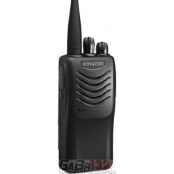 Portátil Kenwood Tk3000 UHF
