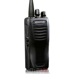 Portátil Kenwood Tk3402 UHF