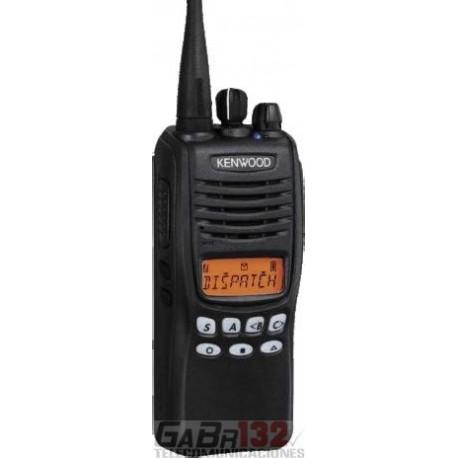 Portátil Kenwood Tk2312 VHF
