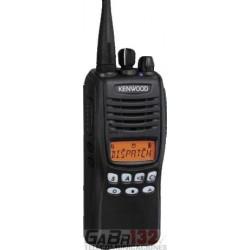 Portátil Kenwood Tk3312 UHF
