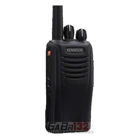 Portátil Kenwood Tk2360 VHF