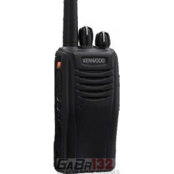 Portátil Kenwood Tk3360 UHF