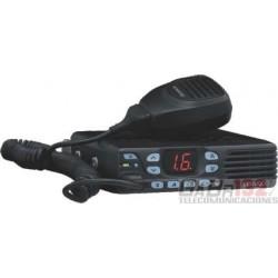 Móvil / Base Kenwood TK-8302K UHF