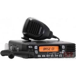 Móvil / Base Kenwood TK-8360HK UHF