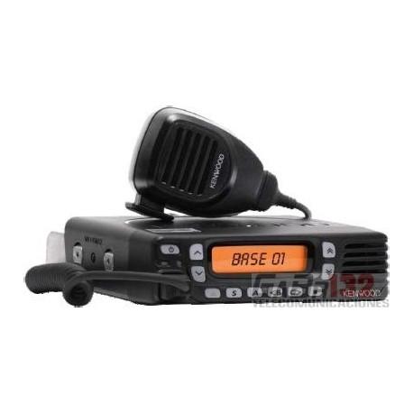 Móvil / Base Kenwood TK-8360K UHF