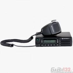 Móvil / Base Motorola DEM400 Digital VHF