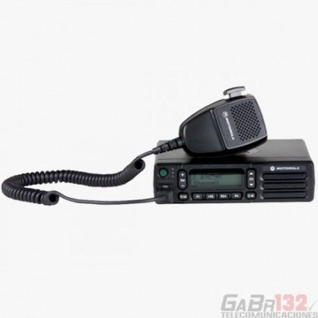 Móvil / Base Motorola DEM400 VHF