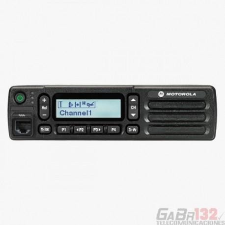 Móvil / Base Motorola DEM500 VHF