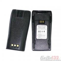 NNTN4497: Batería Motorola EP450 DEP450