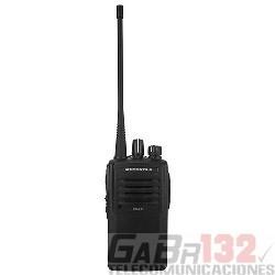 Portátil Motorola VX-261