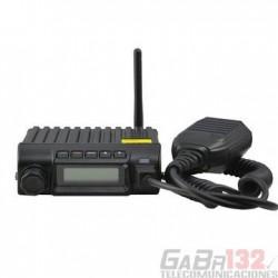 TM980 Radio IP con GPS de TESUNHO