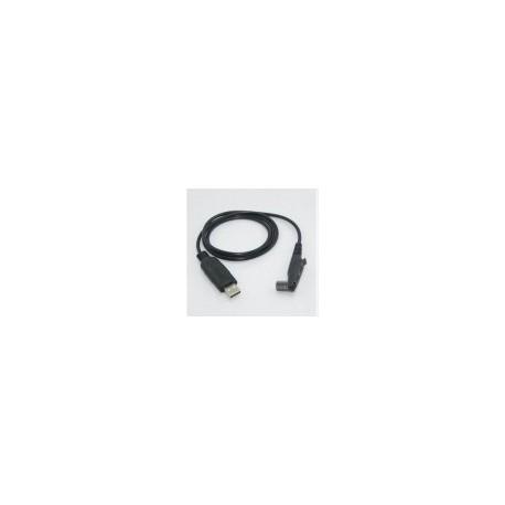 Rib USB para Motorola PRO5150