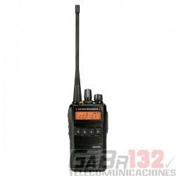 Portátil Vertex EVX-534 Digital DMR