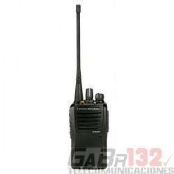 Portátil Vertex EVX-531 Digital DMR