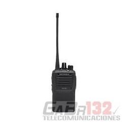 Portátil Vertex EVX-261 Digital DMR