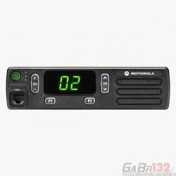 Móvil / Base Motorola DEM300 ANÁLOGO VHF