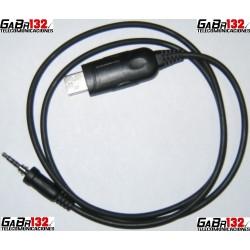 Rib USB para Vertex