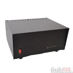 RS-20A-BB Fuente de Poder ASTRON