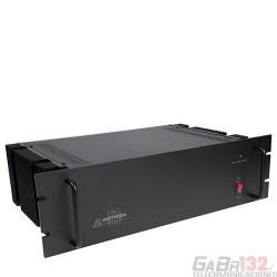 RS-35A-BB Fuente de Poder ASTRON