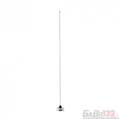 TRAM 1120: Antena Móvil VHF 1/4
