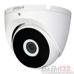 HAC-T2A11N-0360B