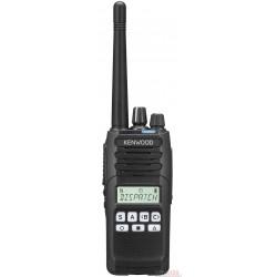 Portátil Kenwood NX1300AK2 UHF