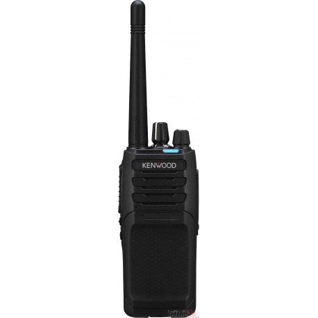 Portátil Kenwood NX1200A VHF
