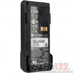 PMNN4490: Batería IMPRES DEP550 DEP570
