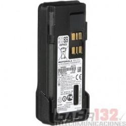 PMNN4544: Batería IMPRES de 2250mAh.