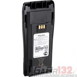 PMNN4458: Batería MagOne de 2050mAh.