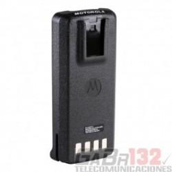 PMNN4082: Batería EP350 de 1300mAh.