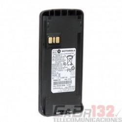 PMNN4476: Batería EP350 de 1750mAh.