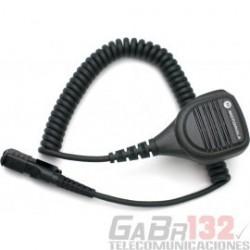PMMN4075: Micrófono Parlante Pequeño DEP550 DEP570