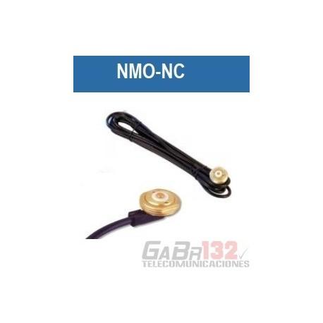 NMO-NC Montaje tipo NMO 3/4