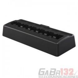 KSC-256K Cargador Múltiple Portátiles Serie NX-3000