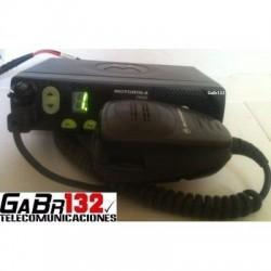Motorola EM200 VHF