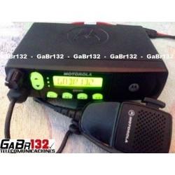 Motorola EM400 VHF