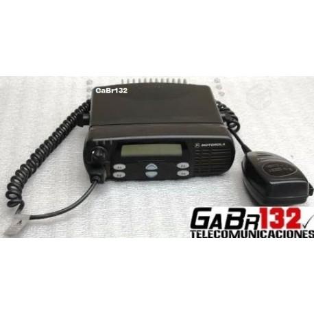 Motorola PRO5100 VHF