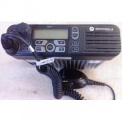 Motorola DGM6100 VHF