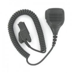 Micrófono Parlante para Motorola XTS