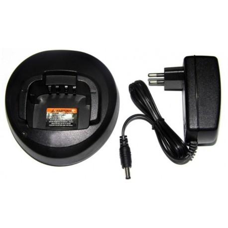 Cargador para Motorola EP350