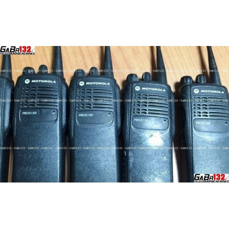Motorola PRO5150 UHF