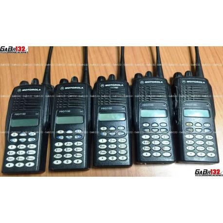 Motorola PRO7150 UHF