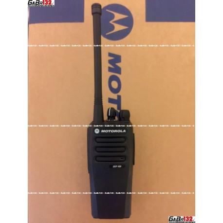 Motorola DEP450 VHF