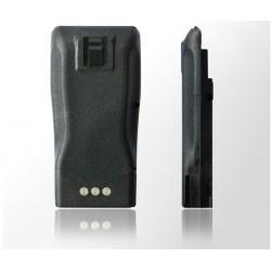 Batería Li-Ion para Motorola EP450 y DEP450