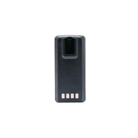 Batería para Motorola EP350