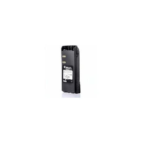 Batería NiMe para Motorola PRO